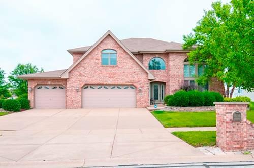 9136 Talcott, Woodridge, IL 60517