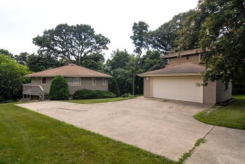 264 Easy, Somonauk, IL 60552