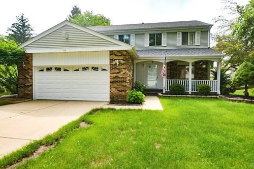 108 Annapolis, Vernon Hills, IL 60061