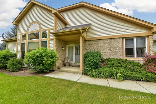 14406 S Provencal Unit 1, Homer Glen, IL 60491