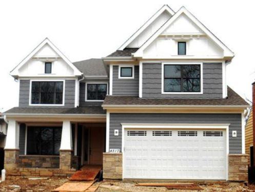 624 S Mitchell, Elmhurst, IL 60126