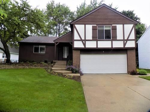 4 Lindon, Vernon Hills, IL 60061