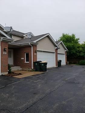 425 Filweber, Antioch, IL 60002