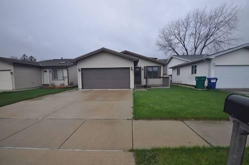 16210 Hawthorne, Orland Hills, IL 60487