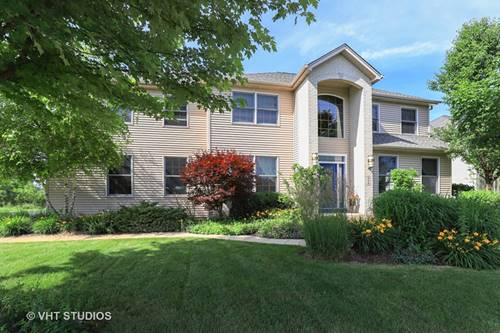 358 Pines, Lake Villa, IL 60046