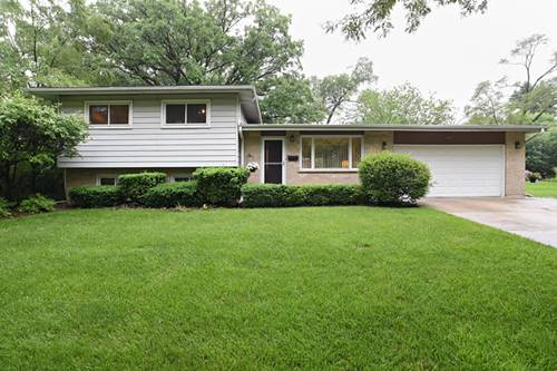 858 Barberry, Highland Park, IL 60035