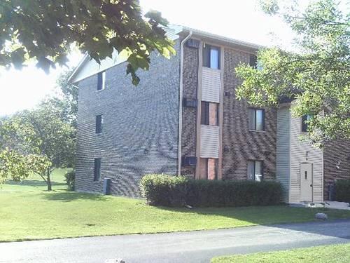 6 Echo Unit 17, Vernon Hills, IL 60061
