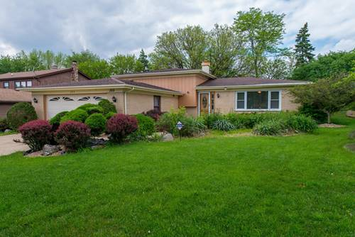 305 Terry, Bloomingdale, IL 60108
