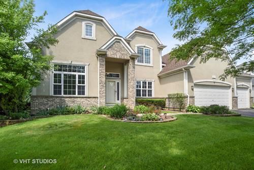810 Longwood, Lake Villa, IL 60046