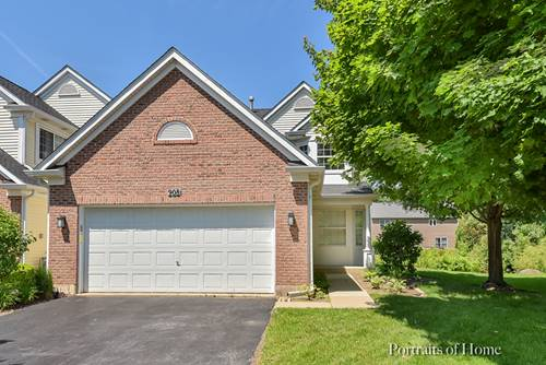 908 Ainsley, West Chicago, IL 60185