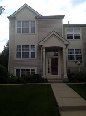 2571 Canyon Unit 2571, Plainfield, IL 60586