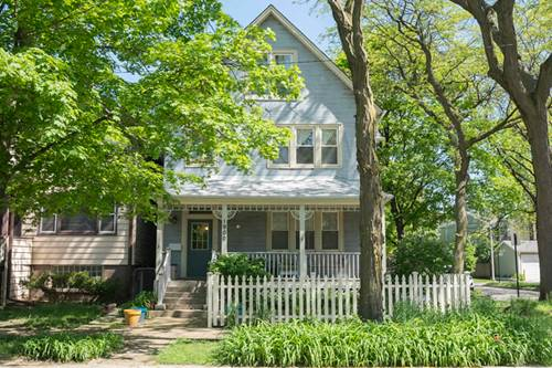 1900 W Nelson, Chicago, IL 60657 West Lakeview
