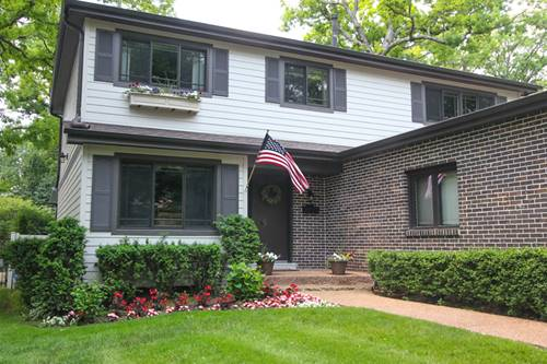 1414 Forest, River Forest, IL 60305