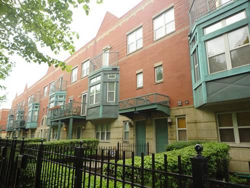 4530 S Woodlawn Unit 802, Chicago, IL 60653