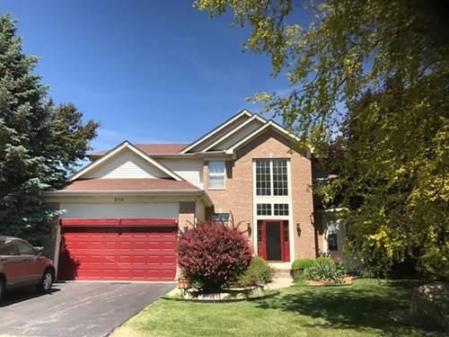 570 Huntington, Lake Villa, IL 60046