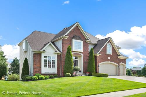 3548 Sweet Maggie, Naperville, IL 60564