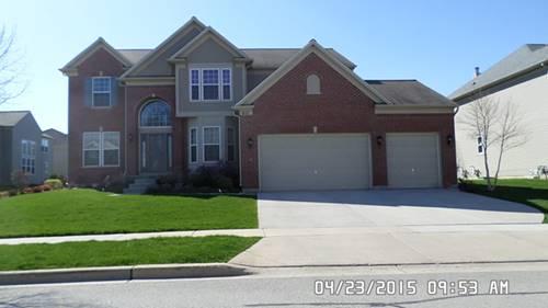 815 Blue Ridge, Streamwood, IL 60107