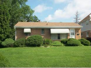 311 E Butterfield, Elmhurst, IL 60126