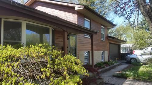 302 Westmoreland, Vernon Hills, IL 60061