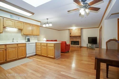 2280 Sprucewood, Des Plaines, IL 60018