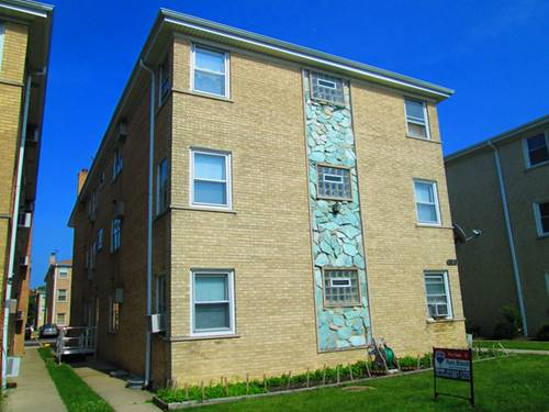 5219 N Reserve, Chicago, IL 60656