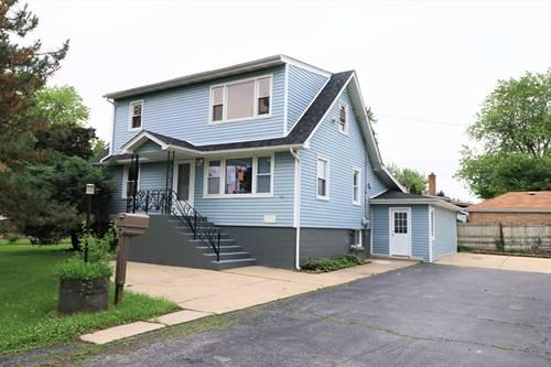 424 Morse, Northlake, IL 60164