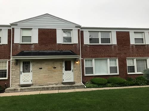 712 N Western, Park Ridge, IL 60068