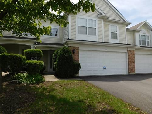 1167 Windham, Elk Grove Village, IL 60007