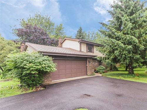 104 Prospect, Prospect Heights, IL 60070