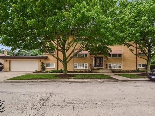7818 W 26th Unit 1N, North Riverside, IL 60546