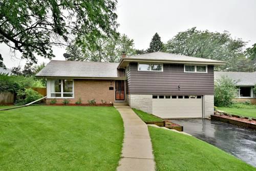 41 W Leslie, Villa Park, IL 60181