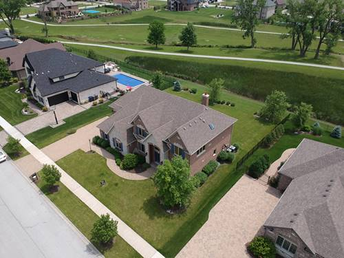 10715 Millers, Orland Park, IL 60467