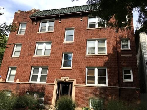 1124 W Wellington Unit 306, Chicago, IL 60657