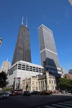 180 E Pearson Unit 6901, Chicago, IL 60611 Streeterville