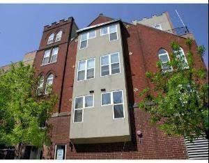 3516 N Sheffield Unit 2RN, Chicago, IL 60657