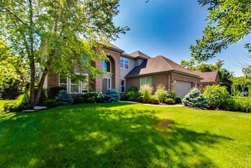 413 Castle Pines, Riverwoods, IL 60015