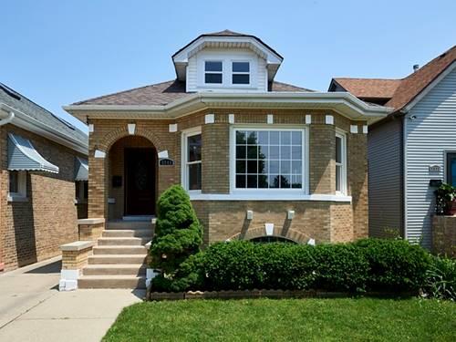 3941 N Oak Park, Chicago, IL 60634