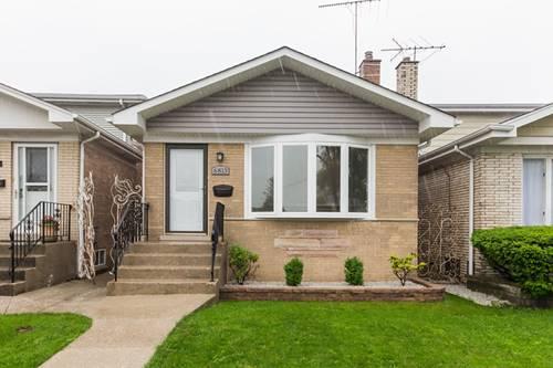 6813 W Addison, Chicago, IL 60634