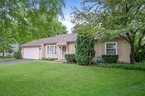 955 Shorewood, Bartlett, IL 60103