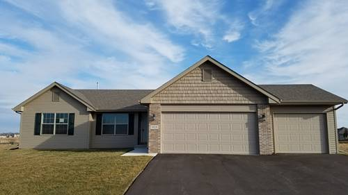 925 White Birch, Davis Junction, IL 61020