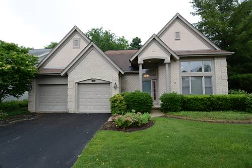 2803 Wildflower, Glenview, IL 60026