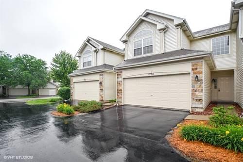1750 Maplewood, Grayslake, IL 60030