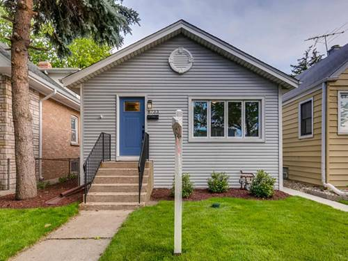 8733 Lyndale, River Grove, IL 60171