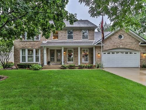 1660 Ainsley, Lombard, IL 60148