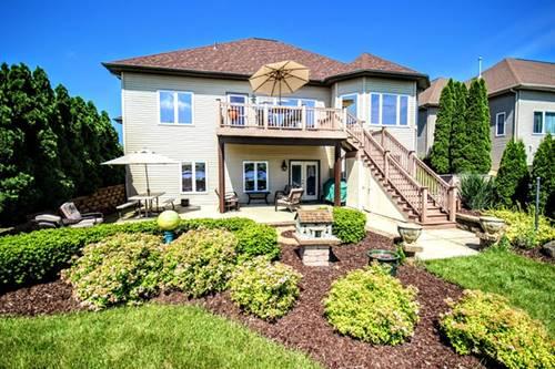4025 Westlake Village, Winnebago, IL 61088