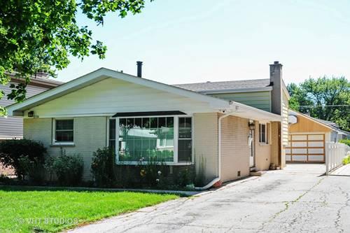 1339 S Dunton, Arlington Heights, IL 60005