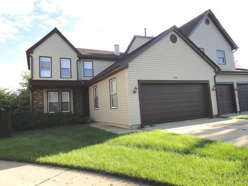 448 Thorndale, Buffalo Grove, IL 60089