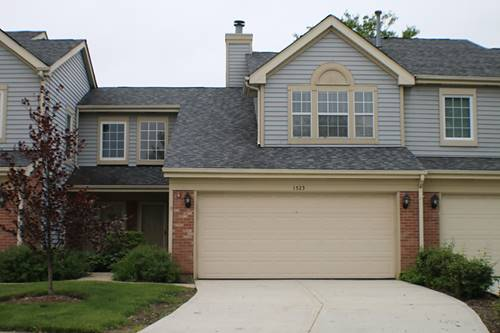 1523 Club, Glendale Heights, IL 60139