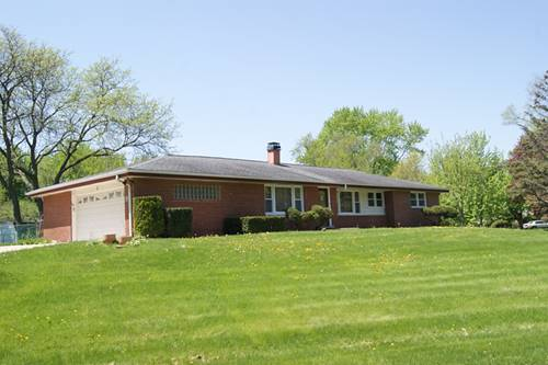 6 Patricia, Prospect Heights, IL 60070