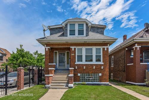 5217 S Latrobe, Chicago, IL 60638